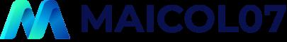Maicol07 Community